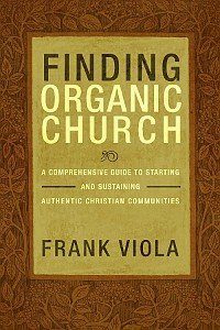 finding_organic_church
