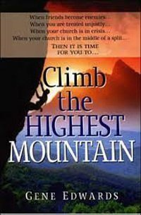 climb_the_highest_mountain