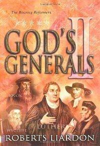 gods_generals_the_roaring_reformers