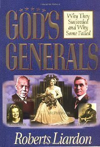 gods_generals_why_they_succeeded_and_why_some_failed